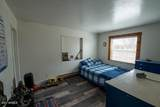 161 First Avenue - Photo 14
