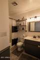 161 First Avenue - Photo 15