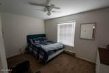 161 First Avenue - Photo 16