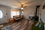 161 First Avenue - Photo 6