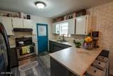161 First Avenue - Photo 7