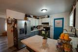 161 First Avenue - Photo 8