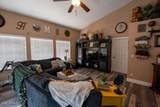 161 First Avenue - Photo 9