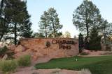 2508 Pine Island Lane - Photo 44