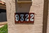 9322 Topeka Drive - Photo 36