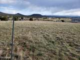 14K Zachariae Ranch Road - Photo 10