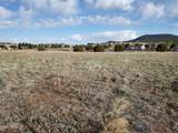 14K Zachariae Ranch Road - Photo 2