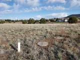 14K Zachariae Ranch Road - Photo 4