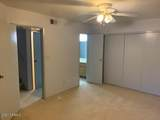 20 Buena Vista Avenue - Photo 11