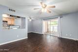 3431 Laurie Lane - Photo 4