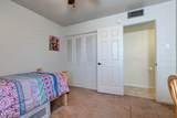 4449 Chambers Street - Photo 15