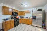 581 Colorado Street - Photo 2