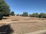 10869 81ST Avenue - Photo 3