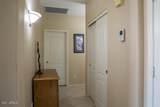 17128 Kensington Place - Photo 25