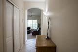 17128 Kensington Place - Photo 26