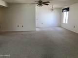 9601 Sandstone Drive - Photo 15