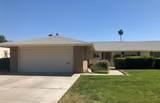 9601 Sandstone Drive - Photo 2