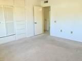 9601 Sandstone Drive - Photo 24