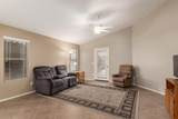376 Gascon Road - Photo 18