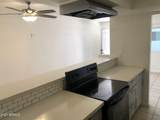 18202 Cave Creek Road - Photo 6