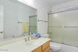 15221 42nd Place - Photo 24