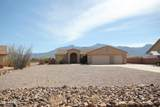 5354 Desert Spoon Drive - Photo 1