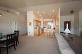 5354 Desert Spoon Drive - Photo 14