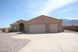 5354 Desert Spoon Drive - Photo 2