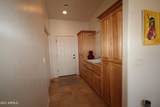 5354 Desert Spoon Drive - Photo 28