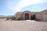5354 Desert Spoon Drive - Photo 3