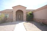 5354 Desert Spoon Drive - Photo 4