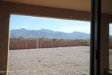 5354 Desert Spoon Drive - Photo 44