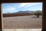 5354 Desert Spoon Drive - Photo 45