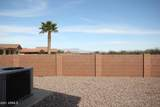 5354 Desert Spoon Drive - Photo 47