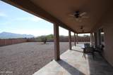 5354 Desert Spoon Drive - Photo 49