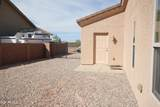 5354 Desert Spoon Drive - Photo 51