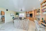 7320 Wethersfield Road - Photo 10