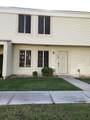 6620 Granada Drive - Photo 1