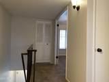 6620 Granada Drive - Photo 21