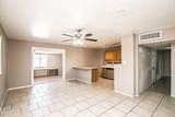 3638 Lawrence Road - Photo 12