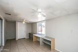 3638 Lawrence Road - Photo 13