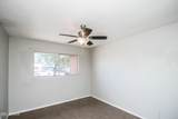 3638 Lawrence Road - Photo 17