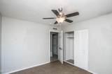 3638 Lawrence Road - Photo 18