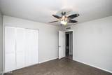 3638 Lawrence Road - Photo 22