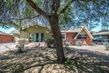 3638 Lawrence Road - Photo 4