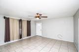 3638 Lawrence Road - Photo 6