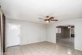 3638 Lawrence Road - Photo 8