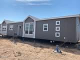 2905 Saddle Vista Road - Photo 1