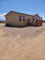 5053 Mescalero Road - Photo 1