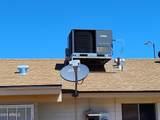 865 Monterey Street - Photo 20